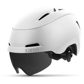 Giro Bexley MIPS Kypärä, matte white
